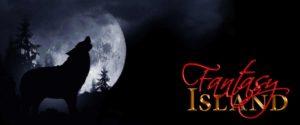 Passionbooks Fantasy Island