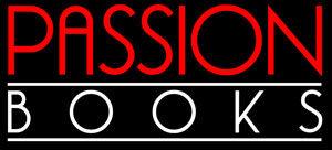 Passionbooks